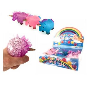 Licorne anti-stress D / 12