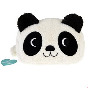 miko the panda make-up bag
