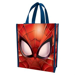 Petit Sac reutilisable Spiderman