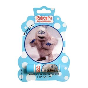 Baume lFvres Bumbles Rudolphe / 12**